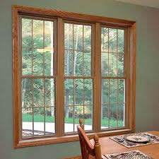 Double Hung Windows Ryan's Home Center
